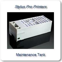 maintenance-tank-epson-stylus-pro 7700/9700