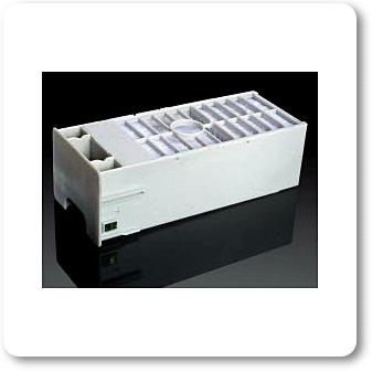 maintenance-tank-epson-stylus-pro-4880