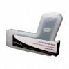 Epson Stylus Pro Printer 3800 Ink Cartridges 280ml