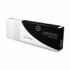 T636 Compatible Epson Ink Cartridges