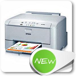 T676XL Epson WorkForce Pro WP 4090 Ink Cartridges