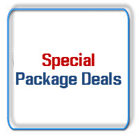 Special Package Deals on Ink Cartridges