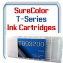 Epson SureColor T-Series Printer Ink Cartridges