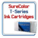 Epson SureColor T-Series Ink Cartridges