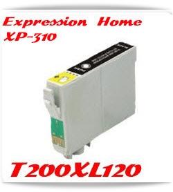 t200xl120-xp-310-250-20140101.jpg