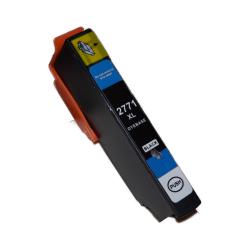 T277XL120 Black Cartridge Compatible Epson Expression Photo XP-850, XP-950