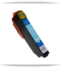 Light Cyan T277XL520 Compatible Epson Expression Photo XP-850, XP-950 Small in One printer ink cartridge