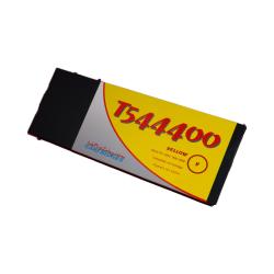 T544400 Yellow