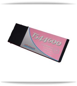 T544600 Light Magenta