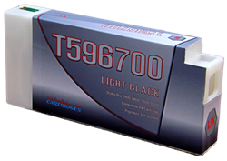 t59700 Compatible Epson Ink Cartridge