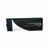 606100 EPSON Stylus Pro 7880/9880 ink cartridges