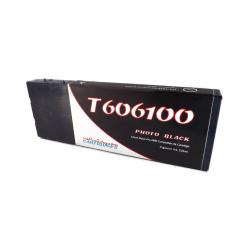 T606100 EPSON Stylus Pro 7880/9880 ink cartridges