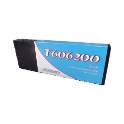 T606200 EPSON Stylus Pro 7880/9880 ink cartridges