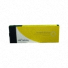 T606400 EPSON Stylus Pro 7880/9880 ink cartridges