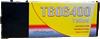 Yellow T606400
