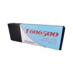 T606500 EPSON Stylus Pro 7880/9880 ink cartridges