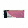 T606600 EPSON Stylus Pro 7880/9880 ink cartridges