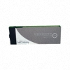 T606700 EPSON Stylus Pro 7880/9880 ink cartridges