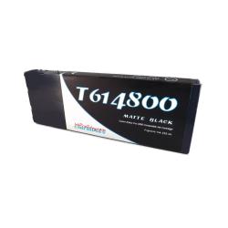 T614800 EPSON Stylus Pro 7880/9880 ink cartridges
