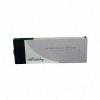 T606900 EPSON Stylus Pro 7880/9880 ink cartridges