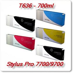t636-5-250-250-pro