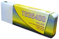 T636 Compatible Epson Ink Cartridges