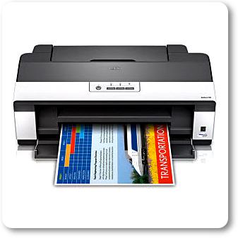 inkpro2day-Cheap Epson Ink Cartridges WorkForce 1100