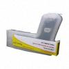 Epson Stylus Pro 3800 Printer Ink Cartridges 280ml