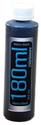 Matte Black 180ml Dye Ink for Epson Printers