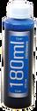 Cyan 180ml Dye Ink for Epson Printers