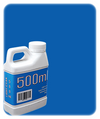 Light Cyan 500ml Dye Sublimation Ink Epson Desktop Printers