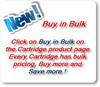 Buy in Bulk T273XL  Epson Inkjet Printer Compatible Ink Cartridges