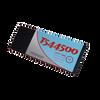 T544500 Light Cyan Epson Stylus Pro 4000/7600/9600 Compatible Pigment Ink Cartridge 220ml