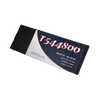 T544800 Matte Black Epson Stylus Pro 4000/7600/9600 Compatible Pigment Ink Cartridge 220ml