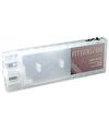 Light Black Refillable Epson Stylus Pro 4880 compatible ink cartridges 300ml
