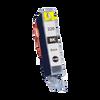 CLI-226BK Black Compatible Canon Pixma printer Ink Cartridge W/ Chip