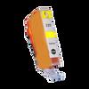 CLI-226Y Yellow Compatible Canon Pixma printer Ink Cartridge