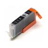 CLI-251XLBK Black Compatible Canon Pixma printer Ink Cartridge W/ Chip