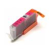 CLI-251XLM Magenta Compatible Canon Pixma printer Ink Cartridge W/ Chip