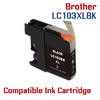 LC-103XLBK Black