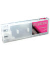 Vivid Magenta Refillable Epson Stylus Pro 4880 compatible ink cartridges 300ml