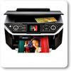 T078 Compatible Printer Stylus Photo RX680