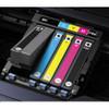 T273XL Compatible Ink Cartridges