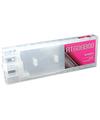 Vivid Magenta Refillable Epson Stylus Pro 4880 compatible ink cartridges 300ml
