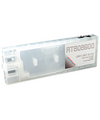 Light Light Black Refillable Epson Stylus Pro 4880 compatible ink cartridges 300ml