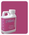 LIGHT MAGENTA 240ml Epson Desktop printers compatible Sublimation Ink
