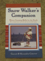 Snow Walker's Companion