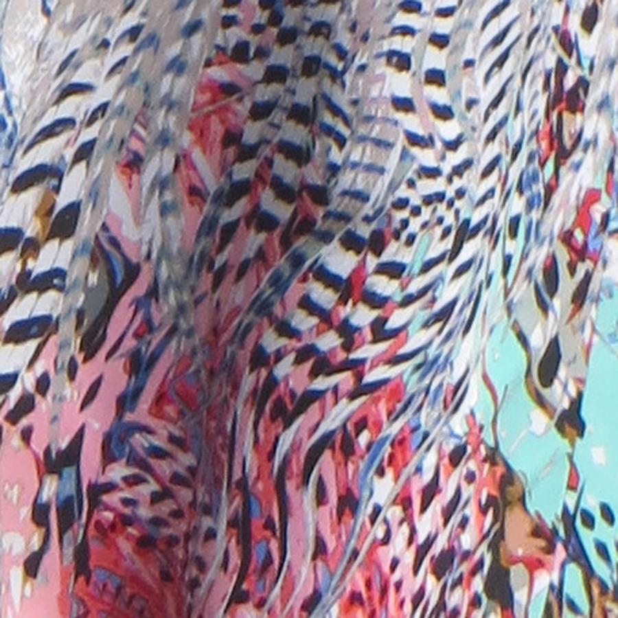 955-pink-plumes.jpg