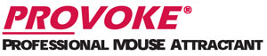 provoke-mouse-logo.jpg