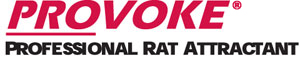 provoke-rat-logo.jpg